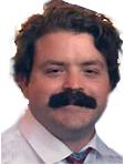 Virgil W. Yanta Jr.