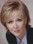 Virginia Louise Hunt