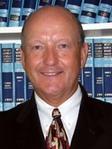 Wayne D. Parsons