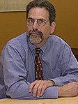 William Ira Corman