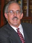 William P Sargeant
