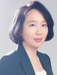 San Diego Immigration Lawyer Yangkyoung Lee