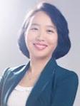 Yangkyoung Lee