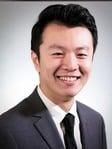Yi Kang Shyr