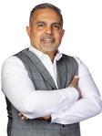 Zaheer A Shah