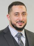 Zaid Mahmoud Abdallah