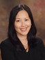 Orange County Family Law Attorney Diamond B Tran