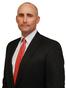Midland Litigation Lawyer Robert Pridgen Crumpler Jr.