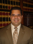 Lewisville Litigation Lawyer Benjamin Salvatore Dimarco