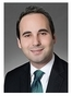 Corona Financial Markets and Services Attorney Daniel Yunger