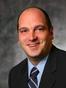 Connecticut Banking Law Attorney Brian Douglas Geldert