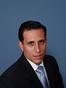 Woodside Class Action Attorney Joseph Lopiccolo