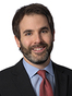 Long Island City Education Law Attorney Brian Theodore Kohn