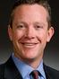 Denver County Litigation Lawyer Mark Thomas Clouatre