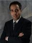 West Bloomfield Immigration Attorney Herman Singh Dhade
