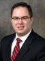 New York Aviation Lawyer Jonathan Mark Kashimer