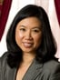 Orange County Immigration Attorney Ai Nhan Mina Tran