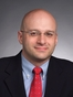 Albany Intellectual Property Law Attorney Stephen F Swinton Jr