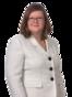Ohio Appeals Lawyer Stephanie Marie Chmiel