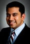 Belmont Litigation Lawyer David Ramraj Singh
