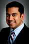 Redwood City Bankruptcy Attorney David Ramraj Singh