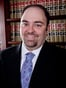 Flushing Sexual Harassment Attorney Thomas A. Ricotta