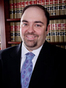 New York Employment Lawyer Thomas A. Ricotta