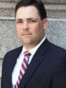 Astoria Birth Injury Lawyer Duane Richard Morgan
