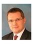 Newark Litigation Lawyer Zane Christian Riester
