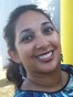 Brentwood Speeding / Traffic Ticket Lawyer Rashika Nilmanee Hettiarachchi