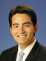 Syracuse Litigation Lawyer Clifford Gee-Tong Tsan