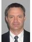 Austin Patent Application Attorney Steven L. Highlander