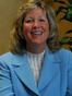 Grapevine Real Estate Attorney Patricia Marie Henderson