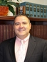 Commack Family Law Attorney Albert Adam Breud