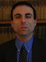 New York Employment Lawyer Matthew Scott Porges