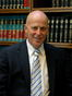 Floral Park Guardianship Law Attorney David Smoren