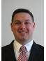 West Falls Real Estate Attorney Stephen John McCann