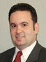 Niagara Falls Litigation Lawyer Christopher M Pannozzo