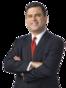 Upper Arlington Limited Liability Company (LLC) Lawyer Andrew John Davalla