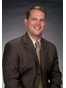 Garden City Park Real Estate Lawyer David Kuehn
