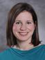 Nassau County Land Use / Zoning Attorney Meredith Black