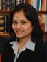 Brooklyn Immigration Attorney Sandhya Tulshyan