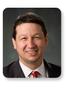 Texas Project Finance Lawyer John P. Farrell