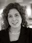Dundalk Insurance Law Lawyer Nena Easterling Mashaw