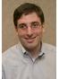 Uniondale Litigation Lawyer Michael Jonathan Gelfand