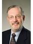 Massachusetts Financial Markets and Services Attorney David Samuel Berman
