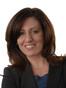 Cheryl Lynn Fratello