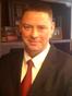 East Meadow Criminal Defense Attorney John Healy