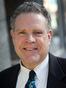 Seattle Insurance Law Lawyer Patrick Michael Paulich
