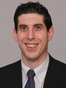 New York Internet Lawyer Michael William Cavino